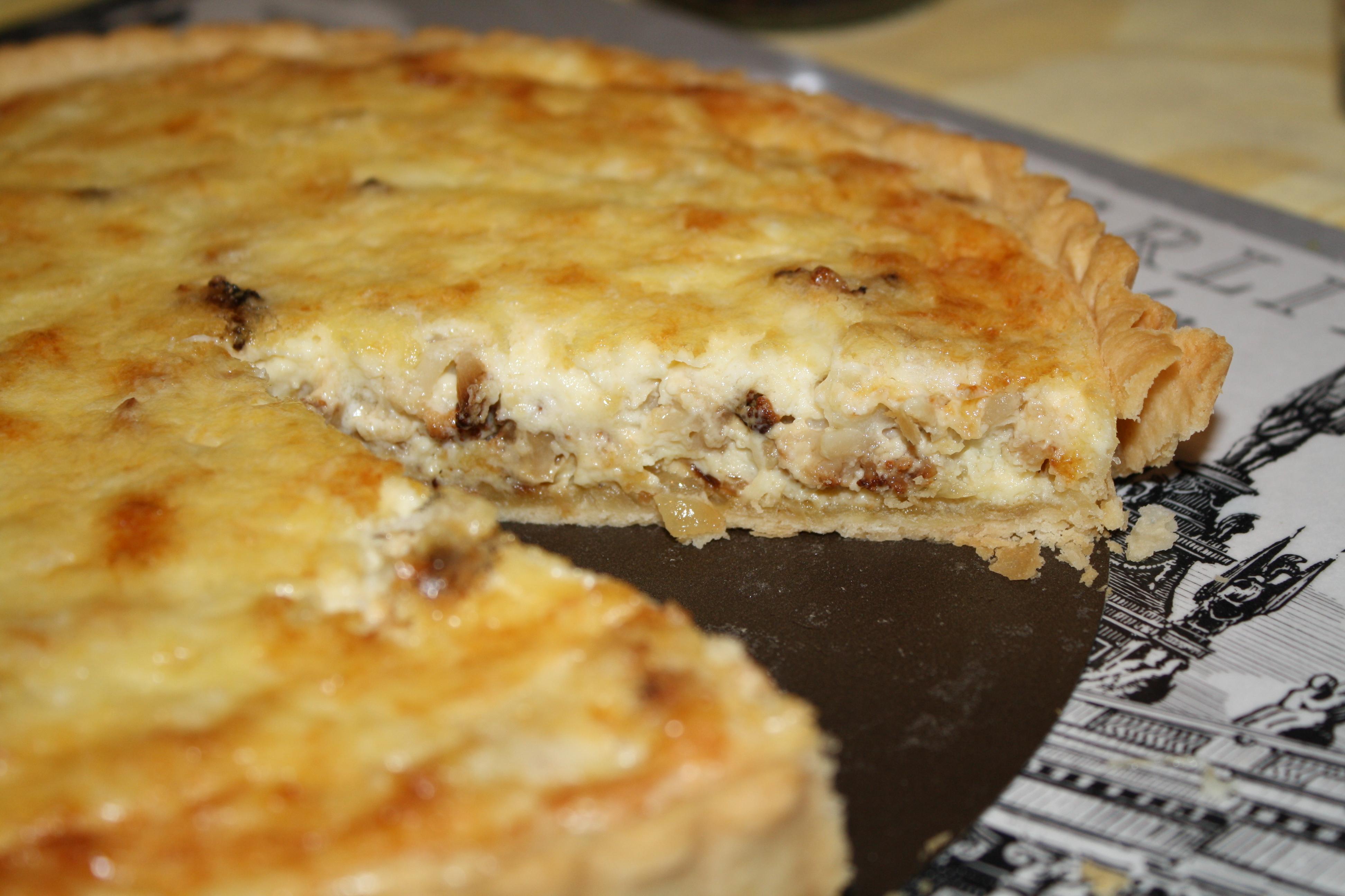 cauliflower-and-caramelized-onion-tart.jpg